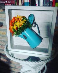 Obraz 3d :) #3dpicture #flowerspictures #newpassion #nomoneyrenovarion #skandinavian #rusticdecor #happytime 3d, Inspiration, Instagram, Biblical Inspiration, Inspirational, Inhalation