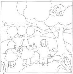 Taller de Artesanía - Página Principal - 108454843358570533544 - Álbumes web de Picasa