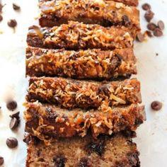 Just added my InLinkz link here: http://www.somethingswanky.com/25-quick-bread-recipes/