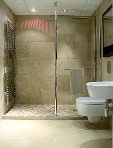 Wet room ideas for small bathrooms bathroom designs for Wet area bathroom ideas