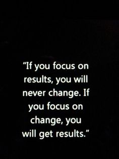 Weight loss motivation With optimal health often comes clarity of thought. Click… Weight loss motivation With optimal health often comes. Motivacional Quotes, Great Quotes, Quotes To Live By, Funny Quotes, Focus Quotes, Clarity Quotes, Change Your Life Quotes, Wisdom Quotes, Success Quotes