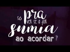 Kemilly Santos  - Quem nunca Video Lyric®