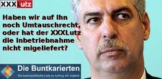 Die+Hunger-Games+der+FPÖ+und+ÖVP Tribute Von Panem, Hunger Games, Finance, Young Adults, Politics, The Hunger Games, The Hunger Game