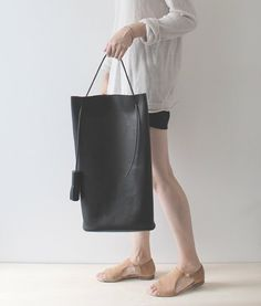 831788040c 32 Best about naramo bags images