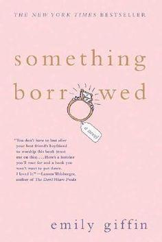 Good book, best thing about the movie was John Krasinski. lol