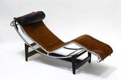 10 Meilleures Idees Sur Chaise Longue Le Corbusier Chaise Longue Le Corbusier Chaise