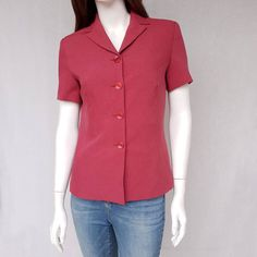 Button Down Shirt, Men Casual, Blazer, Mens Tops, Shirts, Instagram, Women, Fashion, Moda