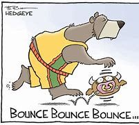 Stock Market Cartoons - Bing images All The Things Meme, Things That Bounce, Have A Laugh, Stock Market, Caricature, Winnie The Pooh, Bing Images, Disney Characters, Fictional Characters