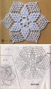 los mejores cuadros para colchas tejidos a crochet de  de la web ile ilgili görsel sonucu