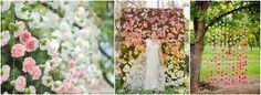 """Résultat de recherche d'images pour """"photobooth mariage"""""""