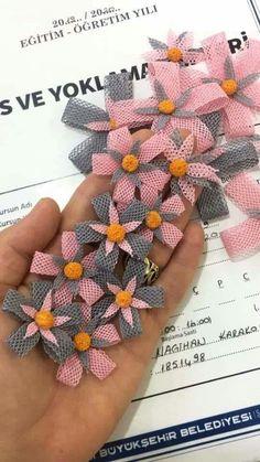 Floral, Flowers, Jewelry, Diy Crafts, Jewlery, Jewerly, Schmuck, Jewels, Jewelery