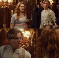 1000 images about titanic movie on pinterest titanic