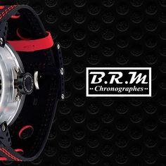 3 colores del increible @brmchronographes R-50-MK! Simplemente sin palabras... Encuentralos @daorojewelry @daoro_miami @darisam_corp by brm_latinoamerica