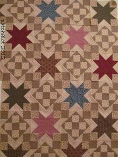 july+quilts+001.jpg (600×800)