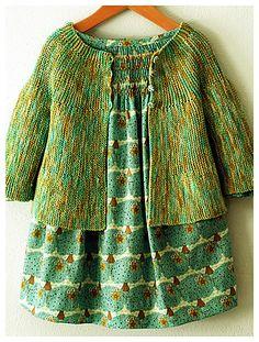 Ravelry: AliciaPaulson's Lichen Sweater [Mossycoat]