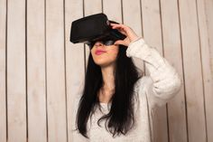 How to make CX innovation count in virtual reality - VR Tech