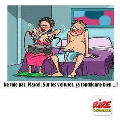 Ah Ha humour du soir Pure Romance Games, Rage, Sex Quotes, Best Memes, Comic Strips, Erotica, Romans, Funny Jokes, Funny Pictures