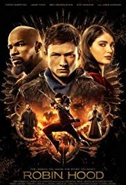 Robin Hood on DVD February 2019 starring Jamie Foxx, Taron Egerton, Eve Hewson, Jamie Dornan. The story will center on Robin Hood being a war-hardened crusader and joining with a Moorish commander in an audacious revolt against the co New Movies 2018, Movies Online, Rent Movies, Movies Free, Netflix Movies, Marvel Movies, Horror Movies, Hindi Movies, Streaming Vf