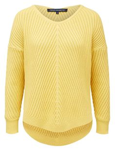 209125d818a31 Knits Cardigans Jumpers Sweaters Womens Knitwear Woollens Womens Clothing  Fashion Shop Online