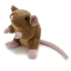 CFA Active Cat House Mouse with Catnip Solo Play Cat Toy - Part #: 1929 (Misc.)  http://flavoredbutterrecipes.com/amazonimage.php?p=B000HHJF70  B000HHJF70