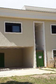 Imperdível casa Burle Marx facilito pagamento - Imóveis-Casas e Apartamentos-São Paulo, R$1.650.000,00 - https://trocazap.com.br/casas-e-apartamentos/imperdivel-casa-burle-marx-facilito-pagamento.html