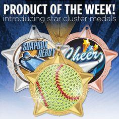 #CrownAwards Star Cl
