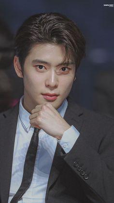 [Romance] [M] Jung Jaehyun; CEO in Jung Corp, who had the nicknameㅡ… # Fiksi Penggemar # amreading # books # wattpad