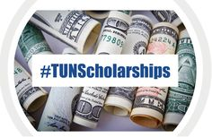 Scholarships for high school graduates Here's a list of selected Scholarships For High School Seniors that are listed on The University Network. High School Scholarships, Undergraduate Scholarships, Nursing Scholarships, Highschool Freshman, Essay Contests, College Planning, High School Seniors, University, Education