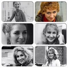 Liz Shaw collage Sylvester Mccoy, Jon Pertwee, Doctor Who Companions, William Hartnell, Classic Series, Dr Who, Tardis, Doctors, Nerdy