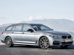 http://www.autozeitung.de/auto-neuheiten/bmw-5er-touring-2017