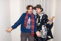Gubler-Jared-Leto---Richardson-09.jpg (1280×853)