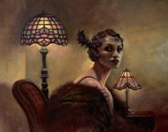 Hamish Blakely, As If You Were There