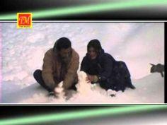 #vickychauhan Bachpan Re Sajna | Mp3 pahari naati songs free download