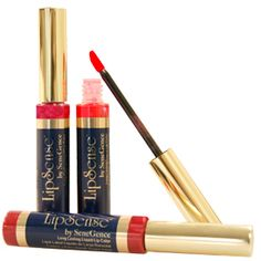 I have used this product for 10 + years ...my favorite color is Cocoa ...it stays on ALL DAY ...EVERYDAY !