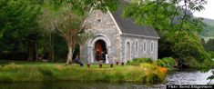 Small Wedding in Ireland   Getting Married In Ireland