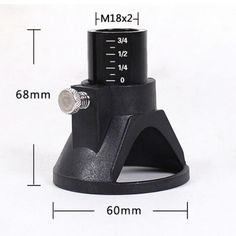 Electric Grinder Locator For Drill Polishing Positioner Rotary Tool Hot Useful