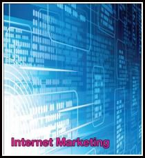 INTERNET MARKETING STUDENTS