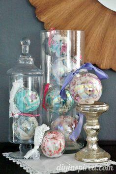 vintage-handkerchief-ornaments (6)