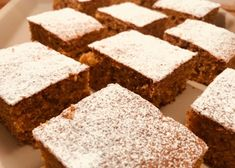 Krispie Treats, Rice Krispies, Cakes And More, Bakery, Food And Drink, Desserts, Zucchini, Hipster Stuff, Baked Goods