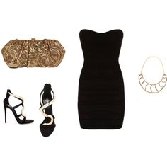 """#73"""" by sarahmartelletto on Polyvore"""
