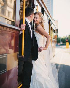 CASS+JAY TRASH THE DRESS » Brisbane Wedding Photographer » Mary-Jane Photography & Design