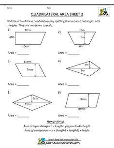 1000 images about 5th grade math on pinterest long division divisibility rules and fractions. Black Bedroom Furniture Sets. Home Design Ideas