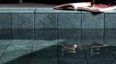 Nerang Tiles offers a wide range of quality discounted pool mosaics and feature tiles Feature Tiles, Swimming Pools, Home, Projects, Backyard Designs, Play Areas, Arquitetura, Hall Runner, Farmhouse