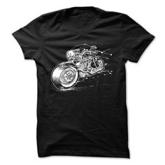 GHOST RIDER T-Shirts & Hoodies, Buy yours now before it is too late. Ghost Rider, Biker Shirts, Tee Shirts, Baggy Hoodie, Frog T Shirts, Cheap T Shirts, Hoodies, Sweatshirts, Shirts For Girls