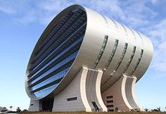 Mauritius Commercial Bank, Quatre Bornes, South Africa