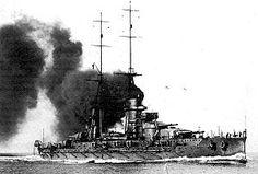 October 29, 1955 – Soviet battleship Novorossiysk explodes at moorings in Sevastopol Bay, killing 608, the Soviet Union's worst naval disaster.