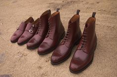 #Yanko #Burgeos #Burgundowe #Piękne #Trzewiki #Yankocare #Yankoshoes #Menshoes #Mencare #Glacage #Mirrorshine #Handmade #Hand #Made #Piękne #Stylowe #Buty #Shoe
