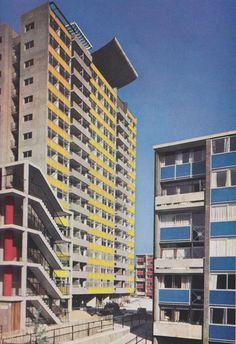 Elephant and castle where i grew up essay Seattle dealt it has fourth(N't any Kwon Alexander Jersey. And then sixth spherical(The case Jamie Collins Jersey. Jeremy Maclin, KC, or. Council Estate, Council House, London Architecture, Interior Architecture, Tower Block, Social Housing, Interesting Buildings, A Level Art, Brutalist