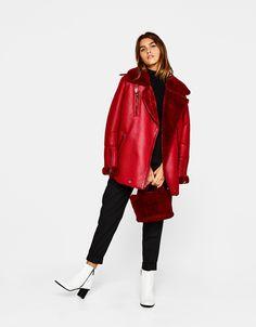b168dc1cfa89 Bershka Denmark online fashion for women and men - Buy the lastest trends