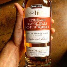 Sexy. #scotch #16years
